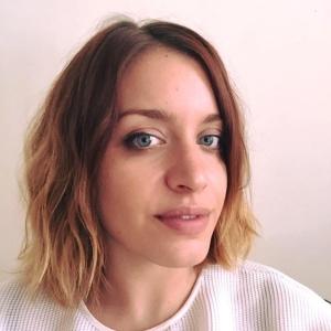 Célia Lobo