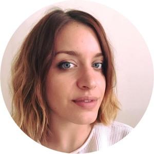Célia Lobo - Fashion - Textile - Designer - Style - Consultant - Designer - Moda - Têxtil - Consultoria - Estilo - Imagem