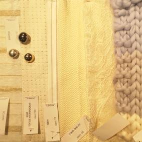 Modtissimo - Light Selection - Textile - Knitwear - Woven - Jersey - Porto - Fashion Week