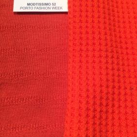 Modtissimo - Red Selection
