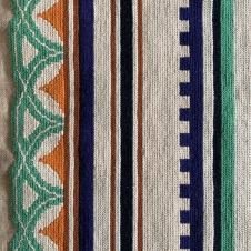 AnahoryAlmeida - Célia Lobo - Interior - Design - Tapestry - Tapisseria - Tapeçaria - Arraiolos - Alentejo - Interior Design - Decor - Home - Decoração - Wallpaper - Papel de parede - Papier-peint - Tissus - Textile - Tecido - Colors - Design - Cores - Print Design - Textile Design - Têxtil Design - Estampados - Pattern - Imprimés - Artesanato - Handcraft - Artisanat - Handmade - Feito à mão - Fait main - Made in Portugal - Feito em Portugal - Luxe