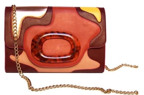 Rouge Absolu - Célia Lobo - Interior - Design - Interior Design - Fashion - Pop - Colors - Design - Cores - Print Design - Textile Design - Têxtil Design - Estampados - Pattern - Imprimés - Bags - Sacos - Sacs - Maroquinerie - Leather Goods - Accessories Design - Luxe