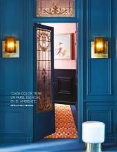 Rouge Absolu - Célia Lobo - Interior - Design - Interior Design - Decor - Home - Decoração - Wallpaper - Papel de parede - Papier-peint - Pop - Colors - Design - Cores - Print Design - Textile Design - Têxtil Design - Estampados - Pattern - Imprimés - Rugs - Tapis - Tapetes - Cushions - Coussins - Almofadas - Luxe