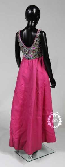 Givenchy Haute Couture, 1964 - Vente aux enchères Artprecium