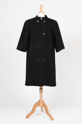 Balenciaga Haute Couture - Vente aux enchères Artprecium