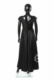 Cristobal Balenciaga - Haute Couture, 1953