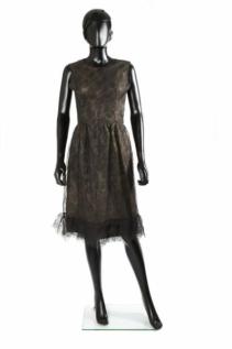 Cristobal Balenciaga - Haute Couture, 1965